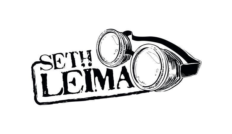 logo seth leïma