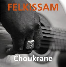 EP Choukrane Felkissam AV 300 Dpi