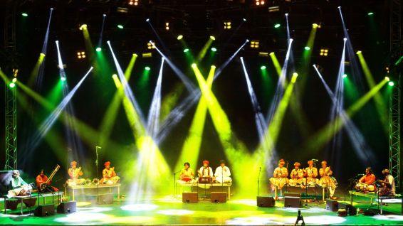 1047-bollywood-masala-orchestra