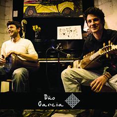 Duo Garcia