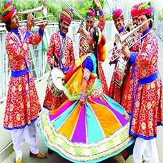 Jaipur Maharaja